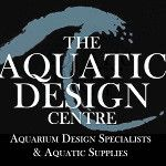 Aquatic Design Centre Reduced to Clear