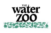 The WaterZoo Stocklist Update: October 2019